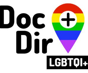 Safe and inclusive health care for LGBTIQ+ Australians