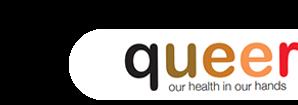 Queerspace Festival Survey 2020