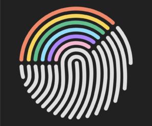 Spectrum (NAT)
