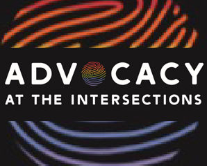 Advocacy at the Intersections (VIC)