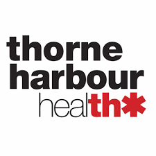 Thorne Harbour Health COVID-19: Services Update