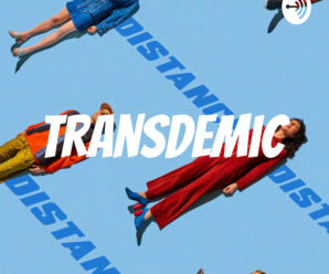 Transdemic: Trans Experiences of the Global Pandemic