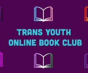 YGender Online Book Club