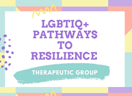 Resource: Family Violence Online Support Group