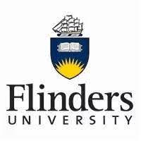 Flinders University : Rankings, Fees & Courses Details | Top Universities